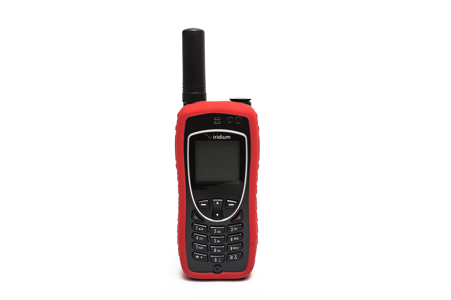iridium extreme 9575 satellite phone manual
