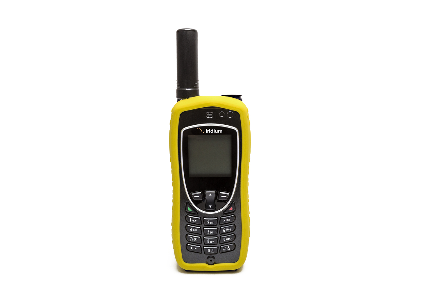 Iridium Extreme 9575 Satellite Phone Wifi Package