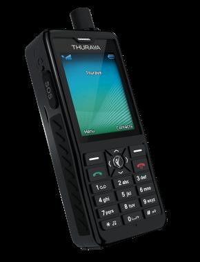 thuraya xt pro satellite phone available now