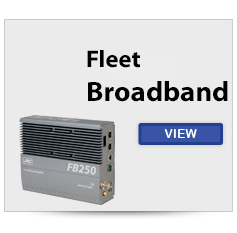 Fleet Broadband