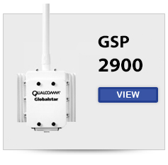 Globalstar GSP2900