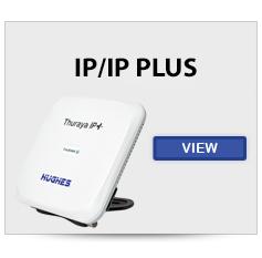 Thuraya IP