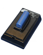 SatStation Battery Charger