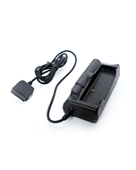 Globalstar  GSP 1210 Universal Travel Charger for GSP1600 by Qualcomm