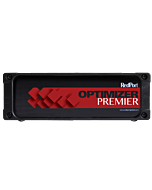 RedPort Optimizer Premier - Satellite Data, VoIP, Wi-FI, and GSM With Failover