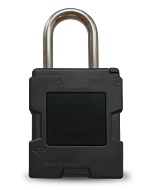 Starcom Watchlock Pro Hardened Steel High Security Padlock