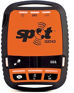 SPOT Gen3 - Orange
