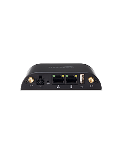 Cradlepoint COR IBR600 Series Router (Wi-Fi)
