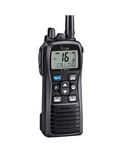 Icom M85 VHF Marine Handheld