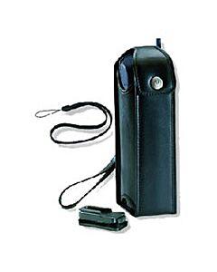 Iridium 9505/9505A Leather Holster