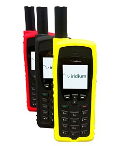 Iridium 9555 Standard Package