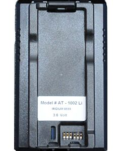 Charging Plate for SatStation Battery Charger - Iridium 9555