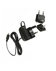 iSatphone Pro AC charger