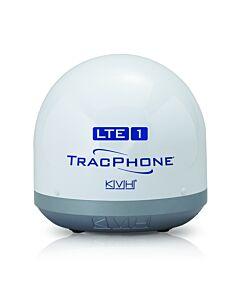 KVH 01-0419 TracPhone LTE-1