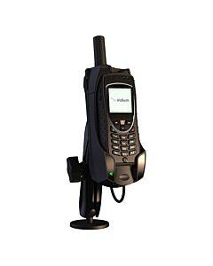 ASE ASE-9575P-E2 Iridium 9575 Extreme Docking Station w/ Speaker & Mic