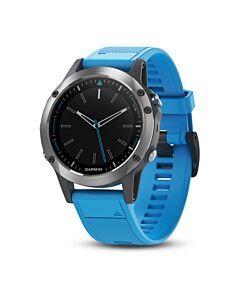 Garmin Quatix 5 Smartwatch