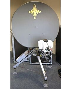Paradigm Connect 100T - 98cm Antenna