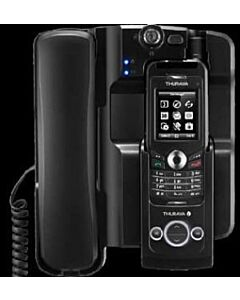 Thuraya XT FDU - Fixed Docking Unit