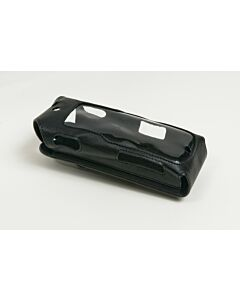 Iridium 9575 Leather Holster