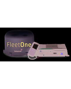 Inmarsat Fleet One with IP Handset