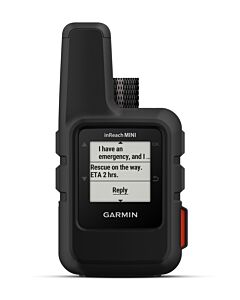 Garmin InReach Mini Gray - Pre-Order Today!