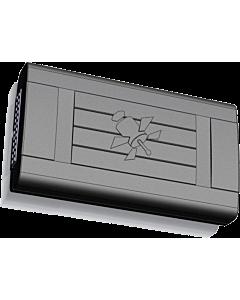Starcom Helios Advanced GPS and 3g M2M modem
