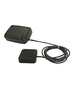 Starcom Helios Hybrid GPS and 3g M2M modem