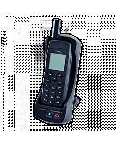 Beam BEA-9555ID IntelliDOCK for Iridium 9555