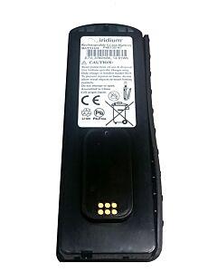 Iridium 9575 Extreme / Iridium PTT High Capacity Battery