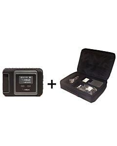 Satellite Phone Rental - Iridium GO!