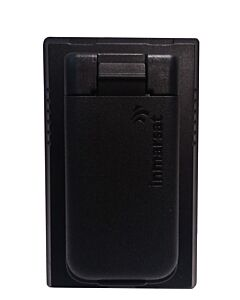 Charging Plate for SatStation Battery Charger - IsatPhone 2