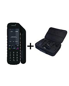 Satellite Phone Rental - IsatPhone 2