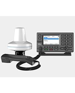 Lars Thrane Iridium LT-3100 Tx/Rx System