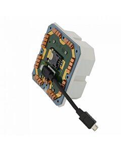 Cobham EXPLORER 540 LTE Modem - EMEA/APAC Version