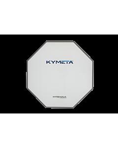 Kymeta mTenna Flat Panel VSAT System