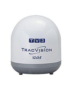 KVH TracVision TV3 - US