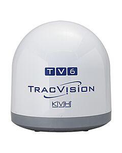 KVH TracVision TV6 - US