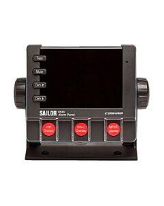 Sailor 6103 Multi Alarm Panel
