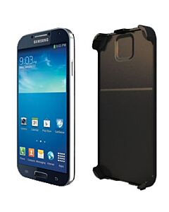 Thuraya SatSleeve Galaxy S4 Adapter