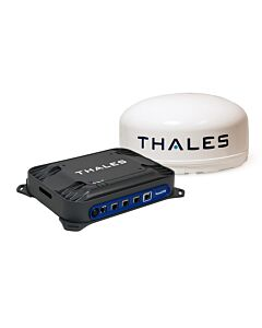 Thales VesseLINK 350