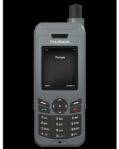 Thuraya XT-LITE - Available Now