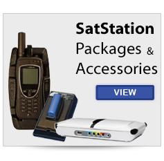 SatStation