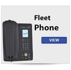 Fleet Phone