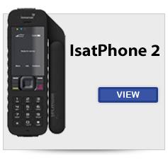 IsatPhone 2