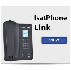 IsatPhoneLink