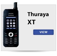 Thuraya XT