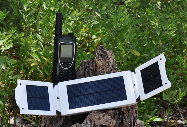SolarBoost 3