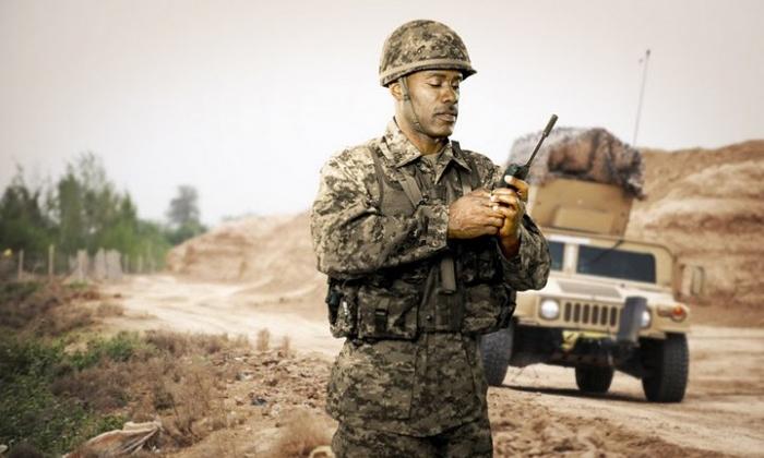 9575 Military