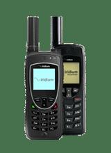 SatPhoneStore - Satellite Phones and More